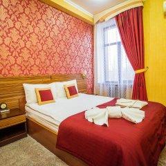 Отель Urmat Ordo Бишкек комната для гостей фото 5