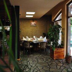 Отель Fisherman's Hut Family Hotel Болгария, Чепеларе - отзывы, цены и фото номеров - забронировать отель Fisherman's Hut Family Hotel онлайн фото 7