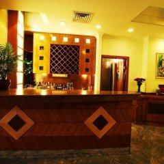 Abratel Suites Hotel Тель-Авив спа