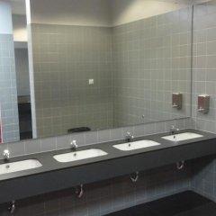 Отель Pousada de Juventude de Lagoa - Açores ванная фото 2
