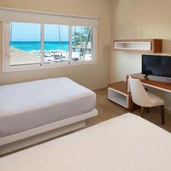 Отель Presidential Suites Punta Cana - All Inclusive комната для гостей фото 5