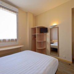 Отель Esterel комната для гостей