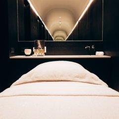 Отель Sant Francesc Hotel Singular Испания, Пальма-де-Майорка - отзывы, цены и фото номеров - забронировать отель Sant Francesc Hotel Singular онлайн спа