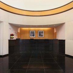 Отель HNA Palisades Premiere Conference Center интерьер отеля фото 2