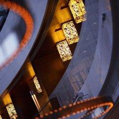 Отель Regent Beijing развлечения