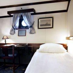 Mälardrottningen Hotel удобства в номере