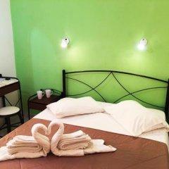 Отель Villa Agas Греция, Остров Санторини - 2 отзыва об отеле, цены и фото номеров - забронировать отель Villa Agas онлайн фото 3