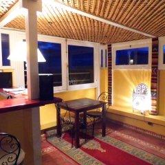 Отель Riad A La Belle Etoile интерьер отеля фото 3