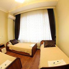 Paradise Hotel Турция, Стамбул - 1 отзыв об отеле, цены и фото номеров - забронировать отель Paradise Hotel онлайн детские мероприятия