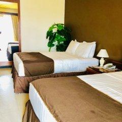 Отель L5 Hotel Федеративные Штаты Микронезии, Вено - отзывы, цены и фото номеров - забронировать отель L5 Hotel онлайн фото 4