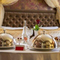 Отель IMPERIAL Hotel & Restaurant Литва, Вильнюс - 5 отзывов об отеле, цены и фото номеров - забронировать отель IMPERIAL Hotel & Restaurant онлайн фото 2