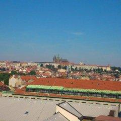 Отель Apartmán Kaiser Чехия, Прага - отзывы, цены и фото номеров - забронировать отель Apartmán Kaiser онлайн развлечения