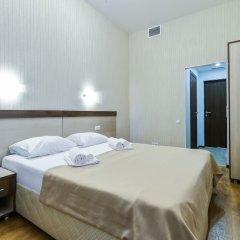Гостиница Пансионат Аквамарин комната для гостей фото 7