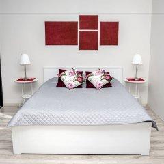 Апартаменты AP-Apartments Marszalkowska No. 53 комната для гостей фото 2