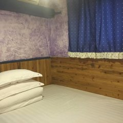 Chengdu Dreams Travel Youth Hostel бассейн
