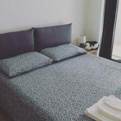 Апартаменты ART Apartment Roma комната для гостей фото 2
