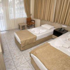 Kleopatra Bavyera Hotel комната для гостей фото 3