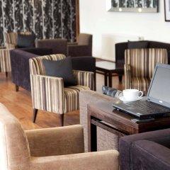 Отель Best Western Palm Hotel Великобритания, Лондон - отзывы, цены и фото номеров - забронировать отель Best Western Palm Hotel онлайн