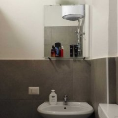 Отель Le Case di Sandra Италия, Капачи - отзывы, цены и фото номеров - забронировать отель Le Case di Sandra онлайн комната для гостей фото 3