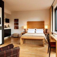 Отель Clipper Elb-Lodge Apartments Hamburg Германия, Гамбург - отзывы, цены и фото номеров - забронировать отель Clipper Elb-Lodge Apartments Hamburg онлайн удобства в номере
