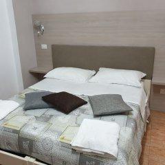 Отель Beauty house Италия, Реджо-ди-Калабрия - отзывы, цены и фото номеров - забронировать отель Beauty house онлайн комната для гостей фото 2