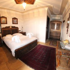 Nilya Hotel комната для гостей фото 3