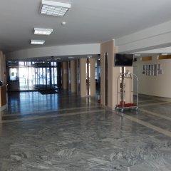 Гостиница Кузбасс в Кемерово 3 отзыва об отеле, цены и фото номеров - забронировать гостиницу Кузбасс онлайн интерьер отеля
