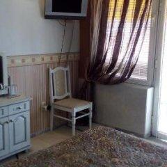 Отель Mini Hotel Болгария, Пловдив - отзывы, цены и фото номеров - забронировать отель Mini Hotel онлайн удобства в номере