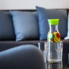 Hotel Goritschnigg гостиничный бар