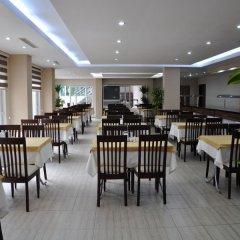 Hotel Side Best House питание фото 2