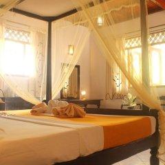 Отель Haus Berlin Шри-Ланка, Бентота - отзывы, цены и фото номеров - забронировать отель Haus Berlin онлайн спа фото 2