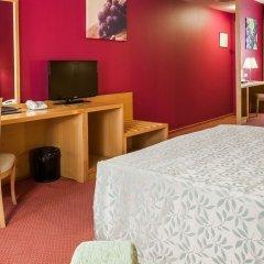 Гостиница Бизнес Отель Евразия в Тюмени 7 отзывов об отеле, цены и фото номеров - забронировать гостиницу Бизнес Отель Евразия онлайн Тюмень удобства в номере