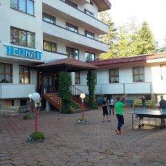 Отель Elina Hotel Болгария, Пампорово - отзывы, цены и фото номеров - забронировать отель Elina Hotel онлайн фото 11