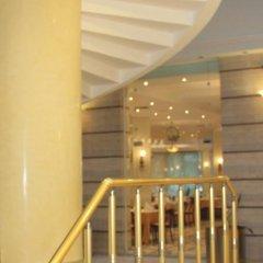 Hotel Leonardo фото 4