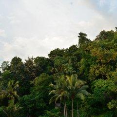 Отель Selamat Lanta Resort фото 3