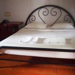 Отель Little Home Guesthouse Паттайя комната для гостей фото 3