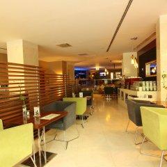 Troya Турция, Стамбул - отзывы, цены и фото номеров - забронировать отель Troya онлайн гостиничный бар
