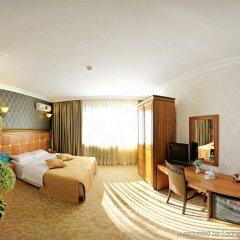 Marya Hotel Турция, Анкара - отзывы, цены и фото номеров - забронировать отель Marya Hotel онлайн комната для гостей