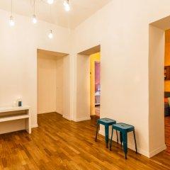 Апартаменты Santonofrio Apartments детские мероприятия фото 2