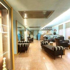 Отель Just Hotel St. George Италия, Милан - 11 отзывов об отеле, цены и фото номеров - забронировать отель Just Hotel St. George онлайн интерьер отеля фото 2