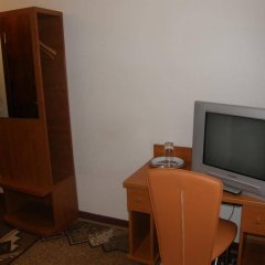 Отель Ode Литва, Бирштонас - отзывы, цены и фото номеров - забронировать отель Ode онлайн удобства в номере