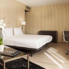 AC Hotel Córdoba by Marriott комната для гостей фото 4