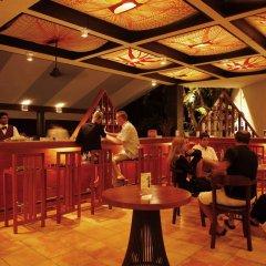 Отель Cinnamon Citadel Kandy развлечения