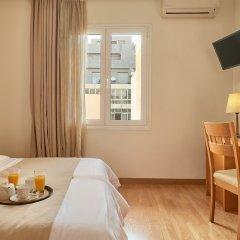 Отель Athos Греция, Афины - отзывы, цены и фото номеров - забронировать отель Athos онлайн в номере фото 2