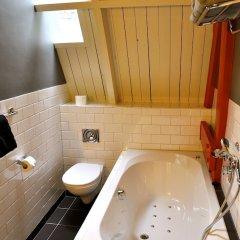 Отель Mauro Mansion Нидерланды, Амстердам - отзывы, цены и фото номеров - забронировать отель Mauro Mansion онлайн сауна