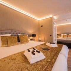 Отель Acacia Бельгия, Брюгге - 1 отзыв об отеле, цены и фото номеров - забронировать отель Acacia онлайн комната для гостей фото 3