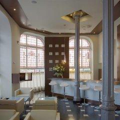 Abba Santander Hotel развлечения
