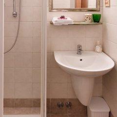 Отель Ca' Bella Италия, Венеция - отзывы, цены и фото номеров - забронировать отель Ca' Bella онлайн ванная фото 2