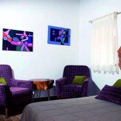 Отель Bosco Ciancio Италия, Бьянкавилла - отзывы, цены и фото номеров - забронировать отель Bosco Ciancio онлайн детские мероприятия фото 2