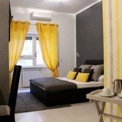Отель Le Coq Rooms&Suite комната для гостей фото 2